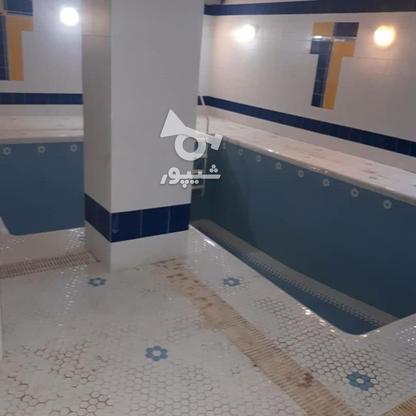 اجاره آپارتمان 171 متر دوبلکس در الهیه در گروه خرید و فروش املاک در تهران در شیپور-عکس16