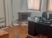 اجاره اداری 78 متر در فاطمی در شیپور-عکس کوچک