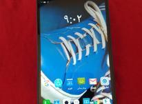 تبلت لنوو 4G درحد نو 7 اینچ سالم و تمیز در شیپور-عکس کوچک