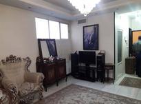 فروش آپارتمان 80 متری قولنامه ای در کوی گوهر در شیپور-عکس کوچک