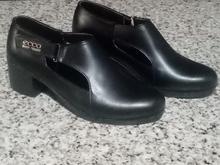 فروش کفش زنانه  در شیپور