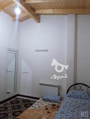 فروش ویلا 146 متر در بابلسر_طالبی در گروه خرید و فروش املاک در مازندران در شیپور-عکس5