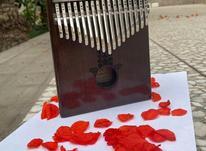 کالیمبا دست ساز رادوین در شیپور-عکس کوچک