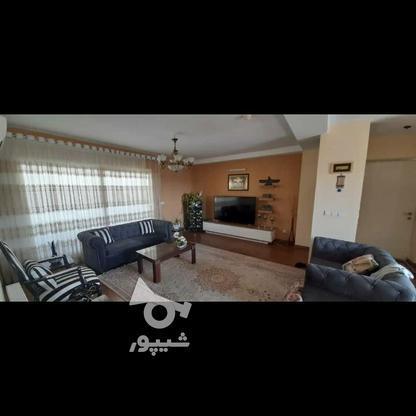 فروش آپارتمان 100 متر در بابلسر_شهرک درنا در گروه خرید و فروش املاک در مازندران در شیپور-عکس3