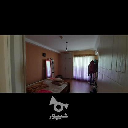 فروش آپارتمان 100 متر در بابلسر_شهرک درنا در گروه خرید و فروش املاک در مازندران در شیپور-عکس1