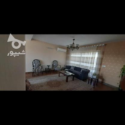 فروش آپارتمان 100 متر در بابلسر_شهرک درنا در گروه خرید و فروش املاک در مازندران در شیپور-عکس4