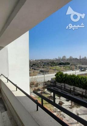 فروش آپارتمان 100 متر در بابلسر_شهرک درنا در گروه خرید و فروش املاک در مازندران در شیپور-عکس5