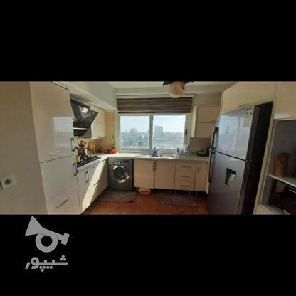 فروش آپارتمان 100 متر در بابلسر_شهرک درنا در گروه خرید و فروش املاک در مازندران در شیپور-عکس2