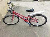 دوچرخه CROSS در شیپور-عکس کوچک
