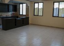 فروش آپارتمان 81 متر در واوان در شیپور-عکس کوچک