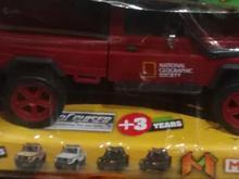 ماشین اسباب بازی تویوتا(ارسال رایگان به سراسر ایران) در شیپور