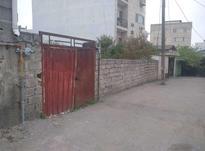 فروش زمین مسکونی 170 متری بلوار منفرد امیر 22 در شیپور-عکس کوچک