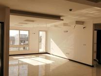 فروش آپارتمان سه خواب زیر قیمت منطقه  در شیپور