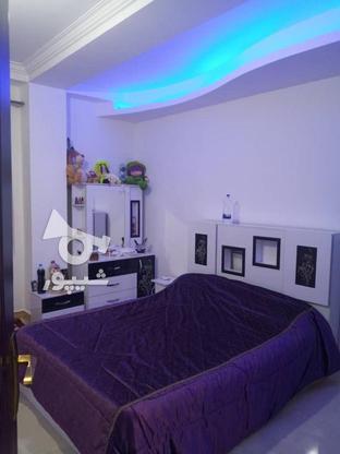 فروش آپارتمان 97 متر شیک و نوساز در چالوس در گروه خرید و فروش املاک در مازندران در شیپور-عکس1