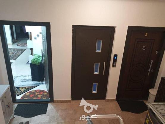 فروش آپارتمان 97 متر شیک و نوساز در چالوس در گروه خرید و فروش املاک در مازندران در شیپور-عکس6