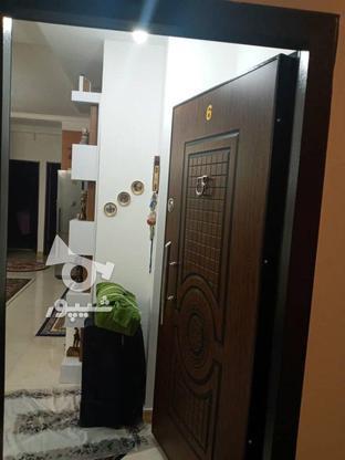 فروش آپارتمان 97 متر شیک و نوساز در چالوس در گروه خرید و فروش املاک در مازندران در شیپور-عکس5