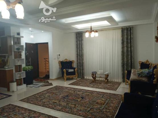 فروش آپارتمان 97 متر شیک و نوساز در چالوس در گروه خرید و فروش املاک در مازندران در شیپور-عکس7