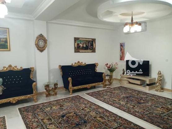 فروش آپارتمان 97 متر شیک و نوساز در چالوس در گروه خرید و فروش املاک در مازندران در شیپور-عکس9