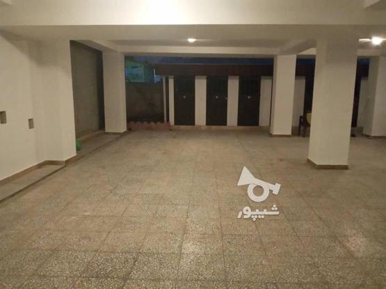 فروش آپارتمان 97 متر شیک و نوساز در چالوس در گروه خرید و فروش املاک در مازندران در شیپور-عکس2