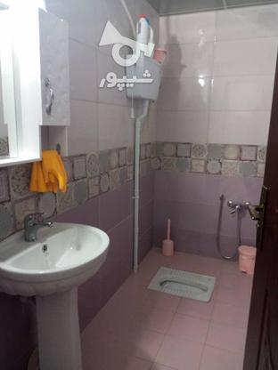 فروش آپارتمان 97 متر شیک و نوساز در چالوس در گروه خرید و فروش املاک در مازندران در شیپور-عکس4