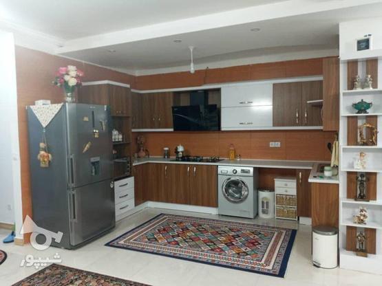 فروش آپارتمان 97 متر شیک و نوساز در چالوس در گروه خرید و فروش املاک در مازندران در شیپور-عکس3