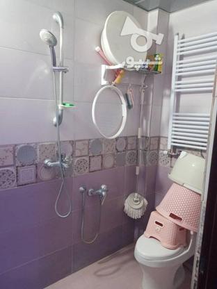 فروش آپارتمان 97 متر شیک و نوساز در چالوس در گروه خرید و فروش املاک در مازندران در شیپور-عکس8