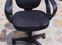 صندلی فرشی در شیپور-عکس کوچک