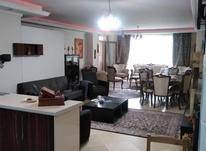 فروش آپارتمان 146 متر در هروی در شیپور-عکس کوچک