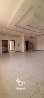 فروش ویلا 220 متر در محمودآباد در گروه خرید و فروش املاک در مازندران در شیپور-عکس4