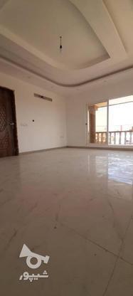 فروش ویلا 220 متر در محمودآباد در گروه خرید و فروش املاک در مازندران در شیپور-عکس11