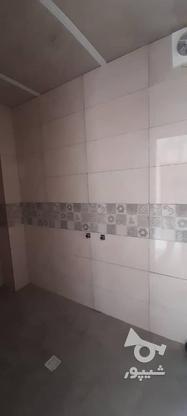 فروش ویلا 220 متر در محمودآباد در گروه خرید و فروش املاک در مازندران در شیپور-عکس5