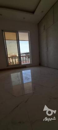فروش ویلا 220 متر در محمودآباد در گروه خرید و فروش املاک در مازندران در شیپور-عکس13