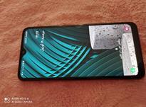 گوشی a10s در حد در شیپور-عکس کوچک