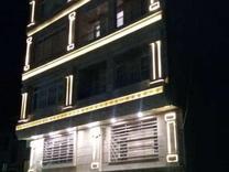 فروش آپارتمان 132 متر در مارلیک پرنیان در شیپور