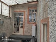خانه مسکونی وتجاری در شیپور