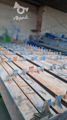 خریدفروش و ساخت انواع سوله نوودست دوم مناسب ترین قیمت در گروه خرید و فروش خدمات و کسب و کار در تهران در شیپور-عکس3