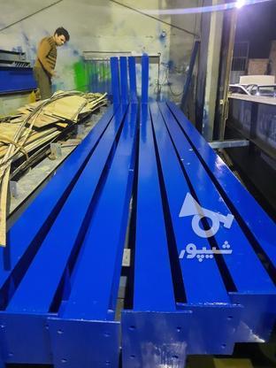 خریدفروش و ساخت انواع سوله نوودست دوم مناسب ترین قیمت در گروه خرید و فروش خدمات و کسب و کار در تهران در شیپور-عکس6