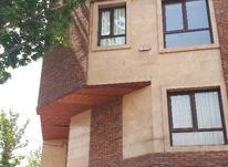 فروش آپارتمان 190 متر در دروس در شیپور-عکس کوچک