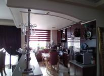 رهن و اجاره فوری آپارتمان 70متری فول دیزاین در شیپور-عکس کوچک