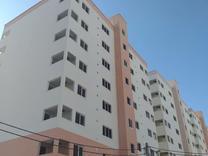 فروش آپارتمان 84 متر هسا  در شیپور