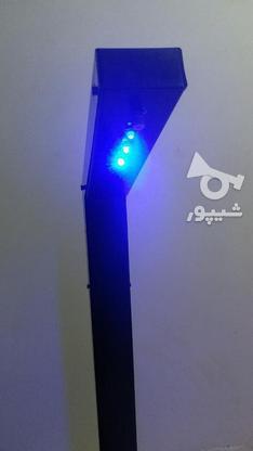 دستگاه ضد عفونی در گروه خرید و فروش صنعتی، اداری و تجاری در تهران در شیپور-عکس1