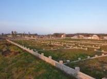 فروش زمین مسکونی 220 متر در سرخرود در شیپور