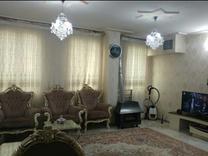 آپارتمان 60متری / شهرری / ری / شهر ری / تهران در شیپور