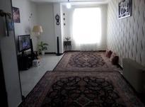 فروش آپارتمان 83 متر در مارلیک در شیپور-عکس کوچک