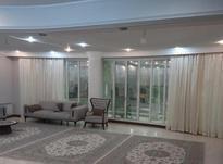 فروش آپارتمان 216 متر در گوهردشت - فاز 1 در شیپور-عکس کوچک