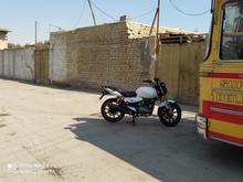 موتور 200 کم کار سالم در شیپور