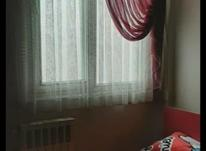 تخت و کمد ومیز تحریر دخترانه در شیپور-عکس کوچک