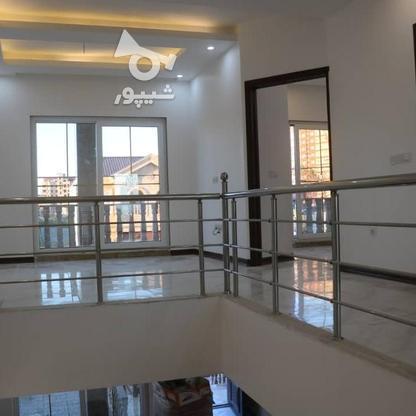 ویلا 180 متر در بابلسر در گروه خرید و فروش املاک در مازندران در شیپور-عکس17