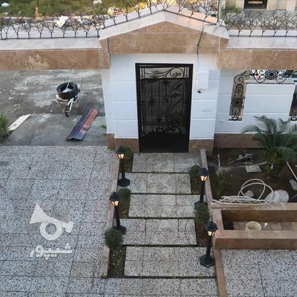 ویلا 180 متر در بابلسر در گروه خرید و فروش املاک در مازندران در شیپور-عکس13