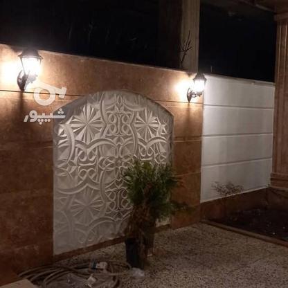 ویلا 180 متر در بابلسر در گروه خرید و فروش املاک در مازندران در شیپور-عکس7